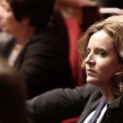 Prières à Mulhouse : NKM s'excuse après ses «propos inexacts»