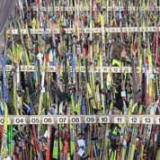Comment bien choisir ses skis en ligne?