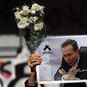 Argentine : le procureur retrouvé mort envisageait d'arrêter la présidente