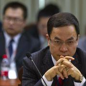 La première fortune chinoise est issue des énergies renouvelables