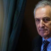 Pour Sarkozy, le candidat UMP dans le Doubs est «un con»