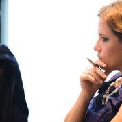 MyAnnona, le site qui conjugue «entrepreneur» au féminin