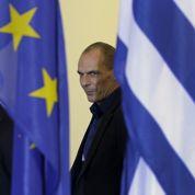 BCE, dette, Syriza : décryptage d'une tragédie grecque