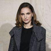 Natalie Portman «prête à jouer en français»