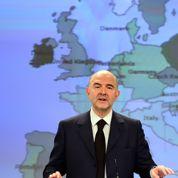 En Irlande, Espagne, Portugal et… Grèce, la croissance rebondit