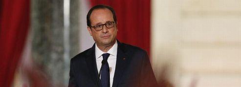 «Hollande doit s'occuper de la France plutôt que de donner des leçons aux autres»