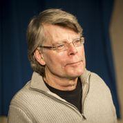 MrMercedes : le marchand de glaces de Stephen King est givré