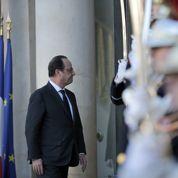 Hollande et la banlieue : cynisme électoral et vieilles ficelles