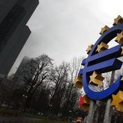 Grèce : comprendre la décision choc de la BCE
