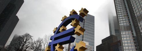 Comprendre la décision choc de la BCE de fermer une partie des robinets à la Grèce