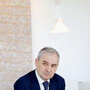 François Pérol, le patron de BPCE, est renvoyé en correctionnelle