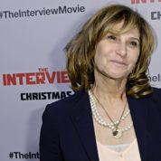 Piratage : la vice-présidente de Sony Pictures démissionne