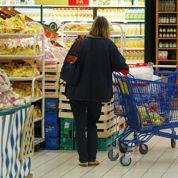 Le débat sur les dons des invendus alimentaires traîne en longueur