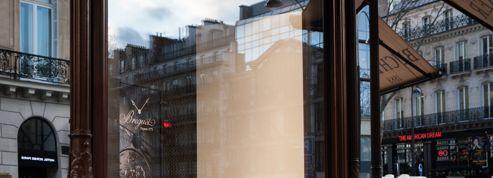Swatch Group gonfle ses prix de 5 à 10% en Europe