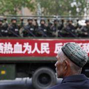 Pékin traque les Ouïgours quittant le Xinjiang pour rejoindre Daech