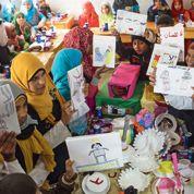L'Égypte fait front contre l'excision