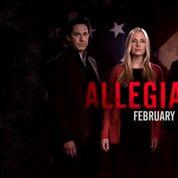 NBC maintient la scène d'exécution d'un otage dans une série