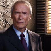 Clint Eastwood: «Je n'ai pas trop mal réussi comme acteur et comme réalisateur»