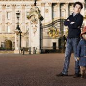 Paddington, l'ourson de Canal+ qui valait des millions