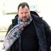 Carlton : face-à-face tendu entre l'avocat en vue et sa cliente prostituée