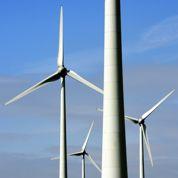 Neoen déploie ses éoliennes en Australie