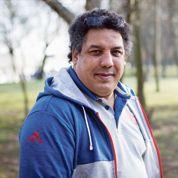 Blanco: «Le rugby, sans plaisir, ça ne peut pas marcher»