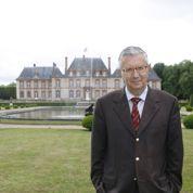De Breteuil: «Garder notre patrimoine? Une croisade»