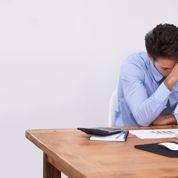 Travail : le coût du présentéisme plus élevé que celui... de l'absentéisme