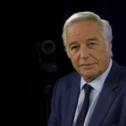 Rebsamen promet un avenir plus rose aux managers de Pôle emploi