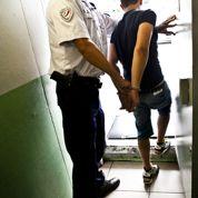 Politique pénale: les policiers s'alarment