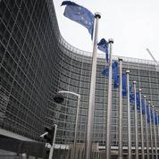 Bruxelles prévoit une inflation nulle en France cette année