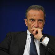 Enième polémique autour du salaire d'Henri Proglio