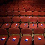 De l'esprit du 11 janvier à la législative du Doubs : l'instrumentalisation de la République