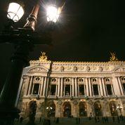 Le ballet tourne à l'indigestion au Palais Garnier