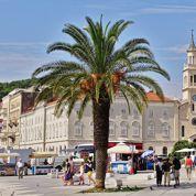 La Croatie crée la surprise en effaçant les dettes de 60.000 pauvres
