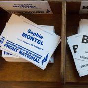 Législative partielle dans le Doubs : la participation en hausse