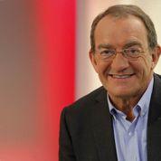 Jean-Pierre Pernaut: «On m'a proposé deux fois d'aller sur une autre chaîne»