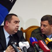 Autonomie, fédération, indépendance... quel statut pour le Donbass ?