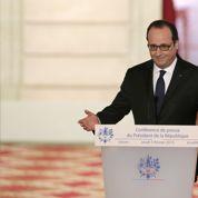 Quand la France se réduit au «vivre ensemble»