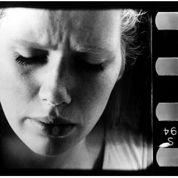 Hollywood et Kodak signent un accord pour sauver la pellicule