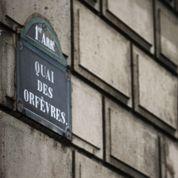 Au 36, quai des Orfèvres, la série noire des scandales