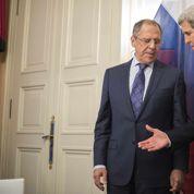 Ukraine : un samedi de petites phrases diplomatiques et de tensions