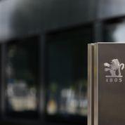 Pictet résiste à la fin du secret bancaire suisse