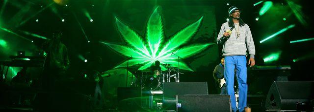 snoop dogg veut investir dans les start up du cannabis. Black Bedroom Furniture Sets. Home Design Ideas