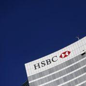 «SwissLeaks» : HSBC impliquée dans une fraude fiscale massive