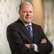 Pierre Jouanne : «Baisser les impôts: l'idée fixe des entrepreneurs»