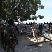 La force africaine contre Boko Haram se dessine