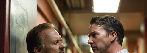 Birdman ,grand gagnant des Directors Guild Awards