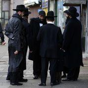 La Grande-Bretagne s'inquiète de la montée de l'antisémitisme