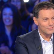Marc-Olivier Fogiel et Thierry Ardisson se réconcilient (enfin) à la télévision